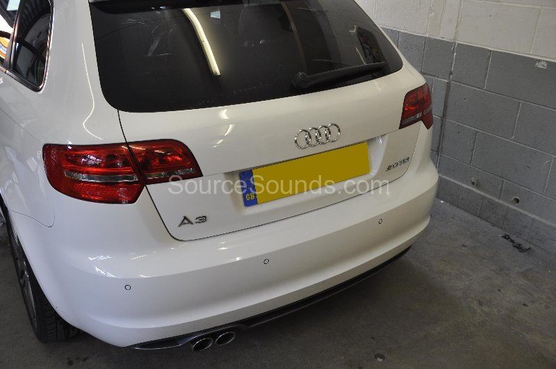audi-a3-parking-sensor-upgrade-001