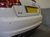 audi-a3-parking-sensor-upgrade-003