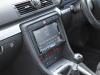 Audi A4 2005 DAB screen upgrade 003.JPG