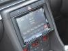 Audi A4 2005 DAB screen upgrade 004.JPG