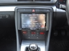 Audi A4 2005 DAB screen upgrade 005.JPG