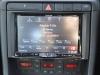 Audi A4 2005 DAB screen upgrade 006.JPG