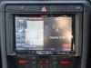 Audi A4 2005 DAB screen upgrade 007.JPG