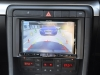 Audi A4 2005 DAB screen upgrade 009.JPG