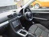 Audi A4 2005 navigation upgrade 003.JPG