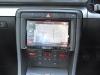 Audi A4 2005 navigation upgrade 005.JPG