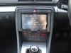 Audi A4 2005 navigation upgrade 007.JPG