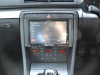 Audi A4 2005 navigation upgrade 008.JPG