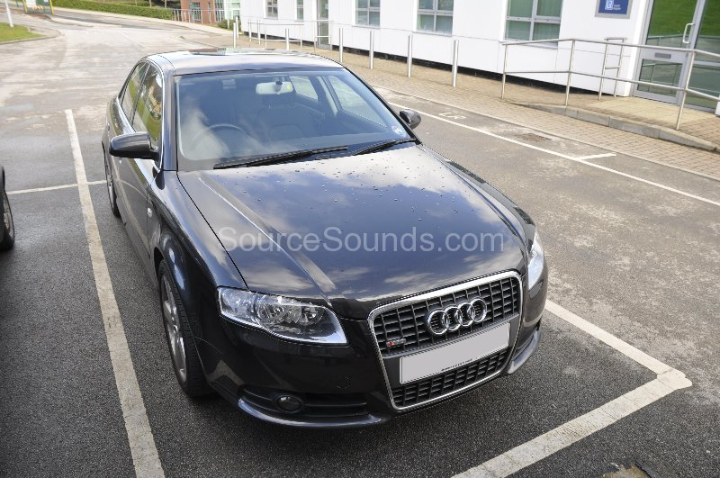 audi-a4-2007-bluetooth-upgrade-001