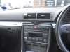 audi-a4-2007-bluetooth-upgrade-003
