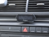audi-a4-2007-bluetooth-upgrade-004