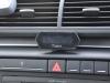 audi-a4-2007-bluetooth-upgrade-004
