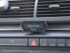 audi-a4-2007-bluetooth-upgrade-005