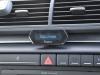 audi-a4-2007-bluetooth-upgrade-005