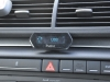 audi-a4-2007-bluetooth-upgrade-007