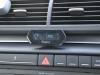 audi-a4-2007-bluetooth-upgrade-007