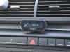 audi-a4-2007-bluetooth-upgrade-009