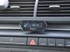 audi-a4-2007-bluetooth-upgrade-009