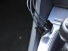 audi-a4-2007-bluetooth-upgrade-010