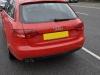 audi-a4-2009-rear-parking-sensor-upgrade-002