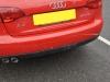 audi-a4-2009-rear-parking-sensor-upgrade-003