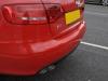 audi-a4-2009-rear-parking-sensor-upgrade-005