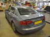 Audi A4 2010 ck3100 bluetooth upgrade 002
