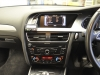 Audi A4 2010 ck3100 bluetooth upgrade 003
