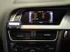 Audi A4 2010 ck3100 bluetooth upgrade 004