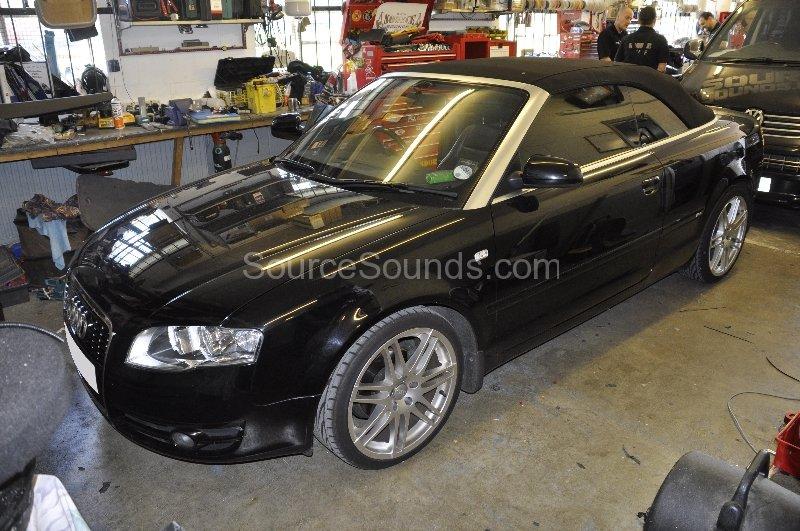 audi-a4-cabriolet-2008-navigation-upgrade-001