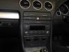 audi-a4-cabriolet-2008-navigation-upgrade-002