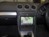 audi-a4-cabriolet-2008-navigation-upgrade-003