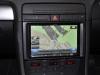 audi-a4-cabriolet-2008-navigation-upgrade-004