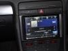 audi-a4-cabriolet-2008-navigation-upgrade-005