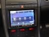 audi-a4-cabriolet-2008-navigation-upgrade-006
