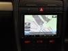 audi-a4-cabriolet-2008-navigation-upgrade-007