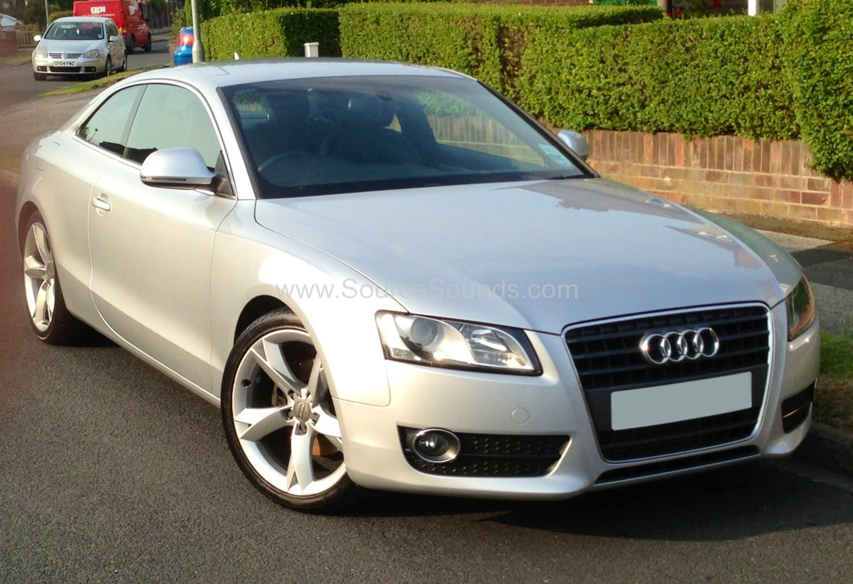 Audi A5 2008 dvd upgrade 001.jpeg