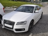 Audi A5 2010 OEM bluetooth upgrade 001
