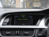 Audi A5 2010 OEM bluetooth upgrade 003