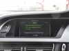 Audi A5 2010 OEM bluetooth upgrade 004