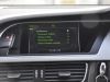 Audi A5 2010 OEM bluetooth upgrade 004a