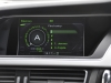Audi A5 2010 OEM bluetooth upgrade 005
