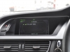 Audi A5 2010 OEM bluetooth upgrade 007