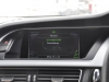 Audi A5 2010 OEM bluetooth upgrade 008