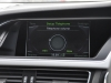 Audi A5 2010 OEM bluetooth upgrade 009