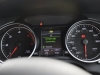 Audi A5 2010 OEM bluetooth upgrade 010