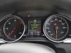 Audi A5 2010 OEM bluetooth upgrade 011
