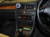 Audi A6 1999 DAB stereo upgrade 002