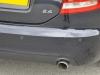Audi A6 2004 rear sensor upgrade 004