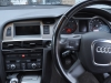 Audi A6 Allroad 2006 bluetooth upgrade 003